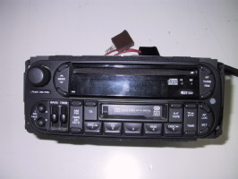 chrysler interfaccia ipod